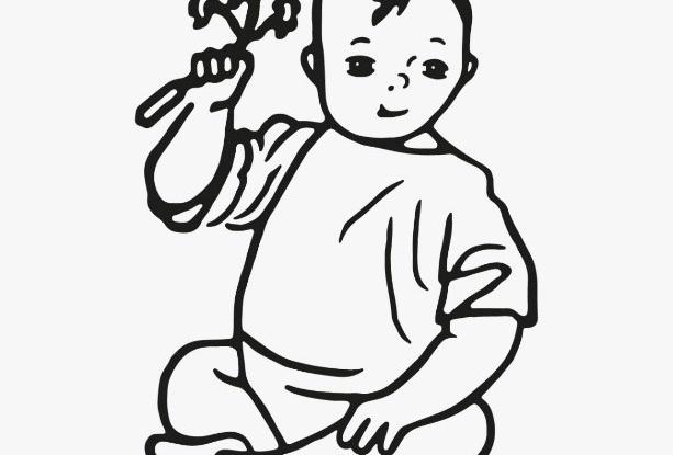 Заставка для - В марте 2020года Региональная общественная организация родителей детей с инвалидностью «СоДействие» Республики Башкортостан приступила к реализации нового проекта «Бережное развитие». Служба ранней помощи в детских садах», поддержанного Фондом Президентских грантов.