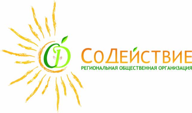 Заставка для - Региональная общественная организация родителей детей с инвалидностью «СоДействие» Республики Башкортостан провела открытое информационное родительское собрание