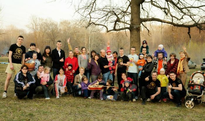 Заставка для - Первый городской благотворительный турнир по мини-футболу среди корпоративных команд в поддержку детей с синдромом Дауна и другими ментальными нарушениями.