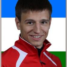 Заставка для - Фотопортреты «солнечных» детей со знаменитыми спортсменами Башкирии покажут в Гостином дворе