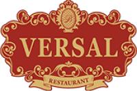 "Ресторан ""Версаль"""