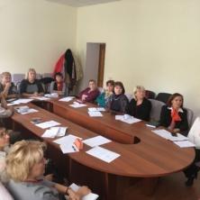 Заставка для - В Уфе продолжается реализация проекта «На урок — вместе»!