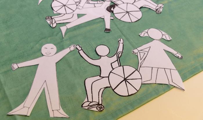 Заставка для - В Уфе для воспитанников детских садов будут проведены  «Маленькие Уроки Доброты»