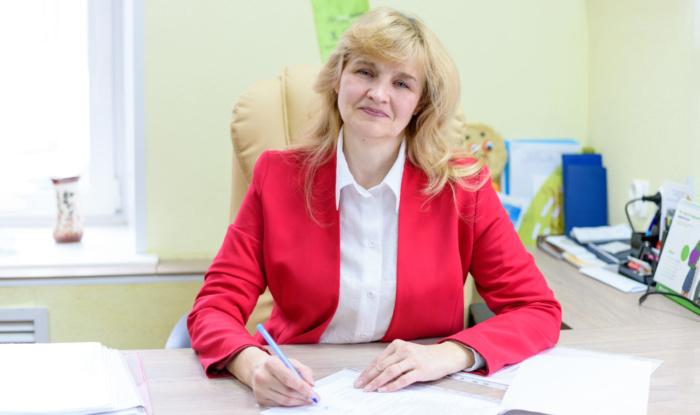 Заставка для - В этом году региональной общественной организации «СоДействие» Республики Башкортостан исполнилось 11 лет.