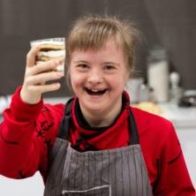 Заставка для - В МЕГЕ Уфы прошел кулинарный мастер-класс для ребят с инвалидност